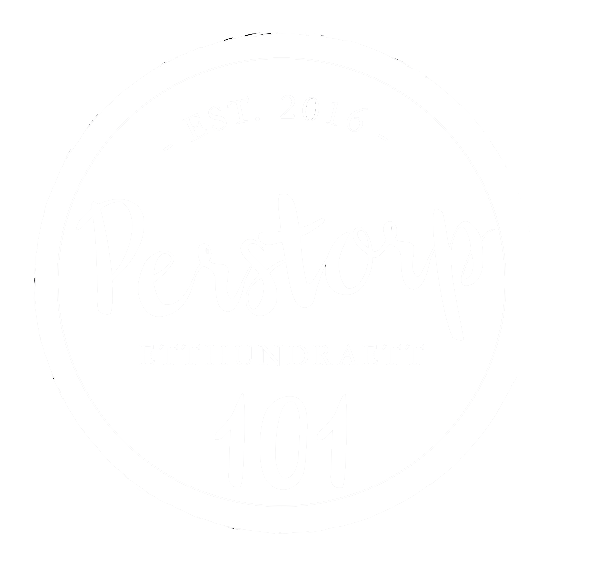 Perstorp 101